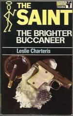 45_lc_brighterbuccw