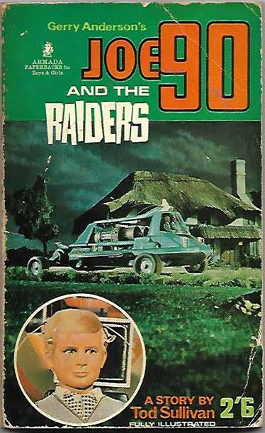 46_joe90raidersw