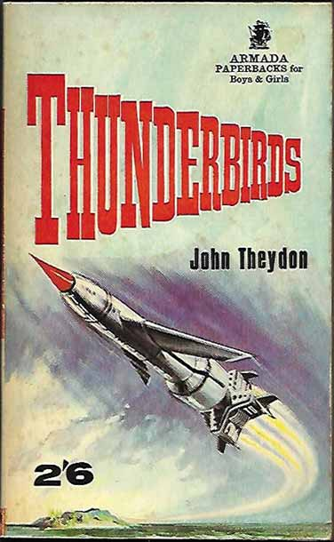 46_thunderbirds_tbw