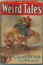 47_weirdtalesApril1933w
