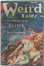 47_weirdtalesMarch1953w