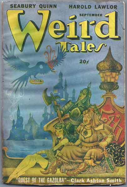 47_weirdtalesSep1947w