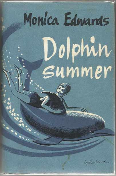 48_me_dolphinsummerw