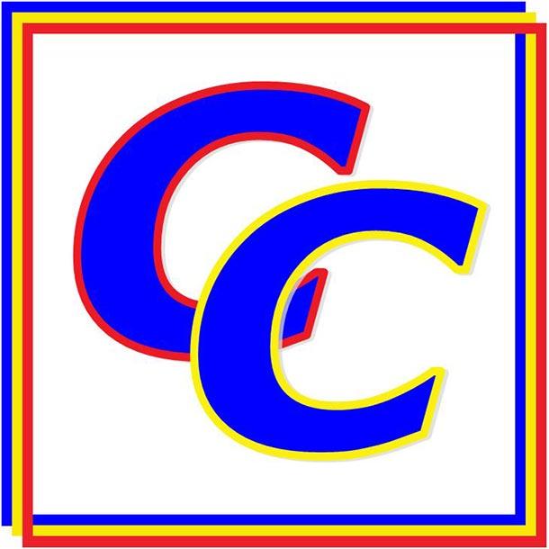 CClogow