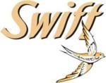 E_G_Swift 1w