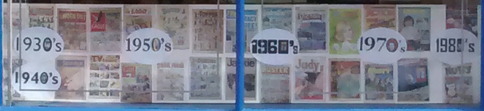 WindowcloseupJune2016w